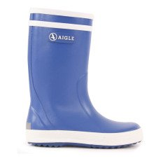 product-Aigle Lolly Pop Rainboots