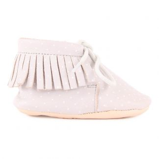 4d5776f9fc24c Outlet Chaussure Bébé. «
