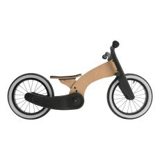product-Wishbone Cruise 2-in-1 Push Bike