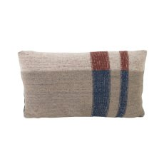 product-Ferm Living Medley Cushion With Removable Cover