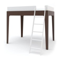 product-Oeuf NYC Letto Soppalco Perch