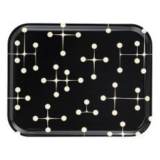 product-Vitra Classic Trays - Dot Pattern light Charles & Ray Eames, 1947