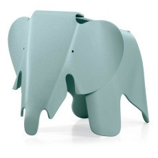 product-Vitra Tabouret Eames Eléphant - Charles & Ray Eames, 1945