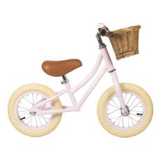 product-Banwood Bici Sin Pedales First Go 12""