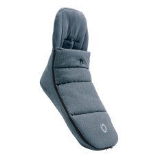 product-Bugaboo Footmuff