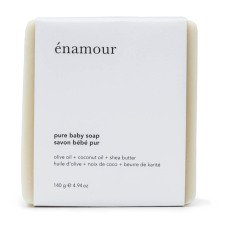 product-Enamour Pure Baby & Family Soap 140g