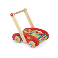 product-Janod ABC Buggy