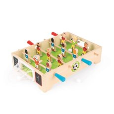 product-Janod Mushroom Mini Football Table