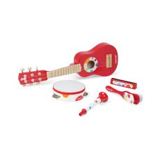 product-Janod Set musical