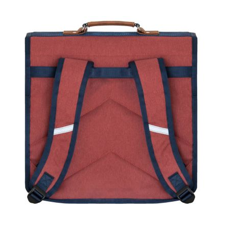 Cartable D'Ecolier Grand Format-product