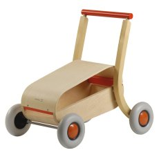 product-Sirch Schorsch  baby walker