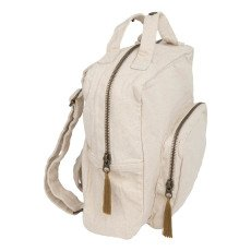 product-Numero 74 Organic Cotton Children's Backpack
