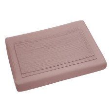 product-Numero 74 Changing Mat Cover