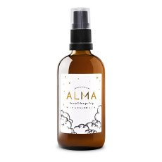product-Alma Babycare Soothing Body & Pillow Night Spray 100ml