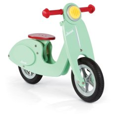 product-Janod Scooter