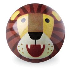 product-Crocodile Creek Lion Ball