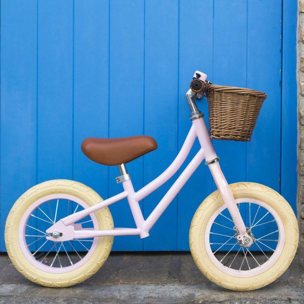 cdcf34879dc Go First Push Bike 12