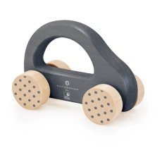 product-Selecta Wooden Car