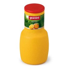 product-Erzi Granini Orange Juice