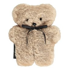 product-FlatOut Bears Ourson Latte