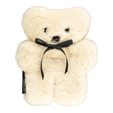 product-FlatOut Bears Orsacchiotto Milk