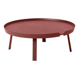 Tables Basses Tables D039appoint Adulte Garçon
