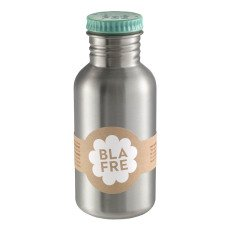 product-Blafre Stainless Steel Water Bottle 500ml