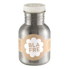 product-Blafre Stainless Steel Water Bottle 300ml