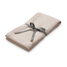 product-Cam Cam Organic Cotton Muslin Swaddling Cloth