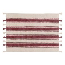 product-Lorena Canals Striped Rug