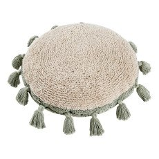 product-Lorena Canals Circle Floor Cushion