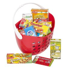 product-Polly Shopping Basket