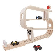 product-Plan Toys Ramp Racer
