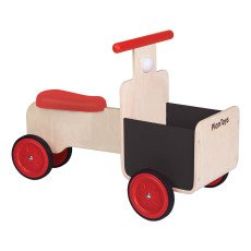 product-Plan Toys Triciclo