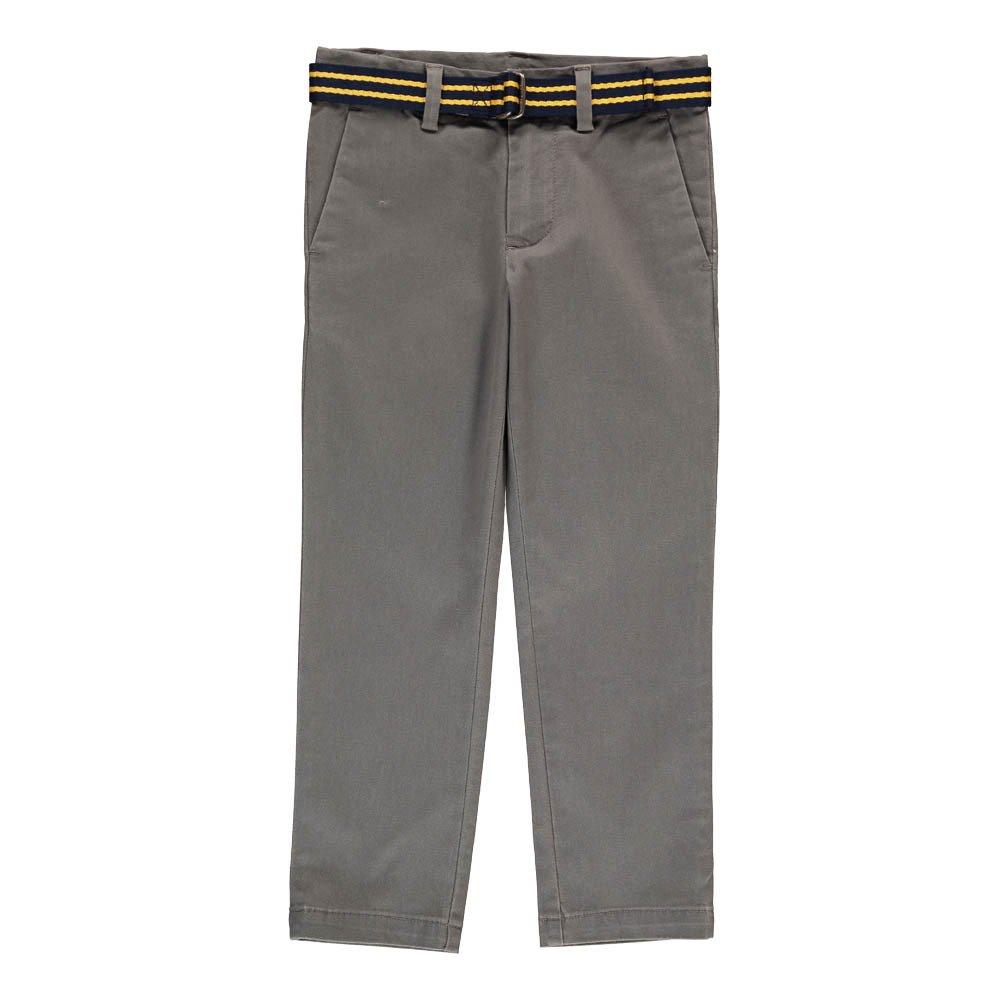 Pantalon Chino Preppy
