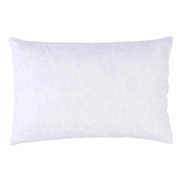 Kissenbezug Oscar 40x60 Cm Weiß