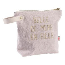 product-La cerise sur le gâteau Iona Toiletry Bag