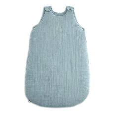 product-Numero 74 Baby Sleeping Bag