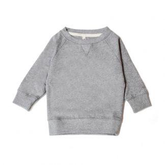 07cb5ebbab Ropa Niño  Selección exclusiva en moda niño y calzado (6)