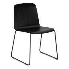 product-Normann Copenhagen Chaise Just