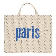 product-Bonton Petit Cabas Paris