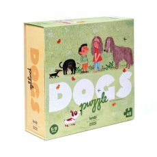 product-Londji Puzzle los perros