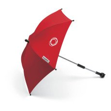 product-Bugaboo BUGABOO Pushchair Umbrella