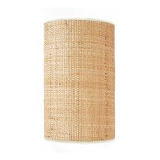 product-Maison Sarah Lavoine Sperone Raffia Wall Light