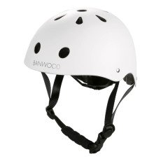 product-Banwood Bicycle Helmet