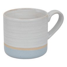 product-Smallable Home Tasse en céramique