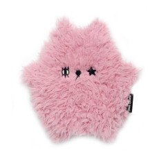 product-Mana'O Nani Buddy Soft Toy