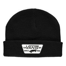 product-Vans Milford Hat