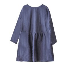 product-Boy + Girl Vestido Una