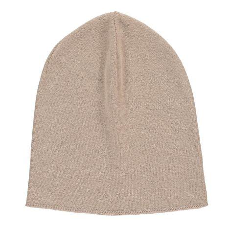 6bb9b21dcb5 Knit Hat Pale pink De Cavana Fashion Children